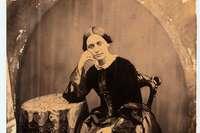 200. Geburtstag der Pianistin und Komponistin Clara Schumann