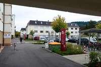 Für den Laien wirkt es so, als würden in Freiburg nur noch graue Einheitswürfel gebaut