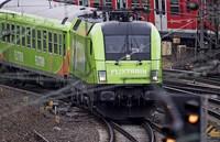 Flixbus versus Bahn - wann welches Verkehrsmittel besser ist