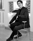 Martin Kuttruff gestaltet nächste Orgelmusik zur Marktzeit in Bad Säckingen