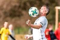Stefan Endres – ein Arzt aus Rheinfelden als WM-Torschützenkönig