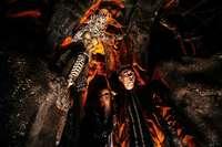 """Tickets für die """"Horror Nights – Traumatica"""" zu gewinnen"""