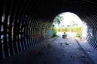 Eiertanz im Party-Tunnel macht Probleme deutlich – löst sie aber nicht