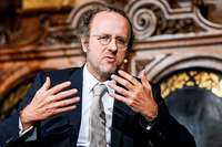 Wahl-Ibacher erhält millionendotierten Preis für Europäische Wissenschaft