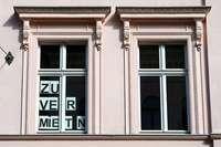 Einzelhandel fordert Citymanager gegen Leerstand in Innenstädten