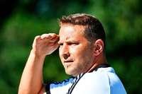 Bellinger Staufrust nach erneuter Niederlage beim SC Wyhl