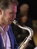 Offenburgs Eisenbahngesschichte wird mit einem Jazzkonzert und Fotodokumentation gedacht