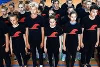 Waldorfpädagogik hat sich von ihrem Übervater Rudolf Steiner emanzipiert
