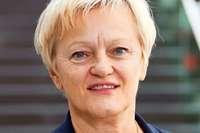 Gericht hält wüste Beschimpfungen gegen Renate Künast für zulässig