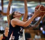 Freiburgs Basketballerinnen starten mit neuem Programm in die Saison