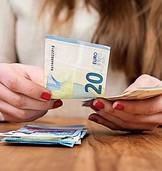 141 Euro pro Monat