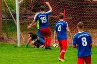 """Hosain Tahiri, Trainer des SC Eichstetten: """"Wir wollen in die Kreisliga A"""""""