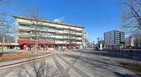 Weingarten erhält ein schmuckes Stadtteilzentrum mit sozialem Mehrwert