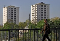 1000 neue und mietgünstige Wohnungen