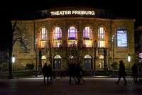 Das Theater Freiburg ist auch nur ein Arbeitgeber wie viele andere