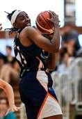 Nicht eingespielt – trotzdem siegen Freiburgs Basketballerinnen zum Saisonstart