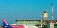 Umfrage sieht überwiegende Zustimmung für den Bahnanschluss des Euroairports