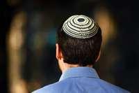 Israelitische Gemeinde lädt zum Kippa-Tag gegen Antisemitismus und Ausgrenzung ein