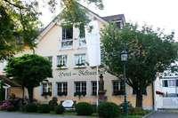 Das Gasthaus Mühle in Binzen hat neue Pächter