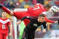 Liveticker zum Nachlesen: Fortuna Düsseldorf – SC Freiburg 1:2