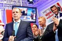 """FPÖ sieht sich in der Oppositionsrolle – """"Auftrag für Neustart"""""""