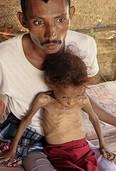 Huthi vermelden Erfolge gegen Saudis
