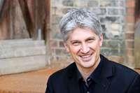 Neuer Anlauf für die Internationale Chorakademie Choeur 3