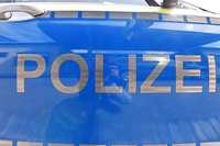 Außenspiegel abgefahren - Polizei sucht Zeugen