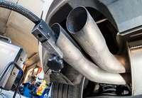 Was ist der Dieselskandal?