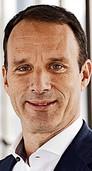 Neue Leiter für BASF-Standorte