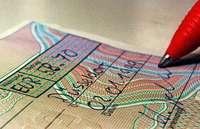 Der Eurocheque – eine Revolution im Reiseverkehr