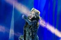 """Tickets für """"Die Nacht der Musicals"""" zu gewinnen"""