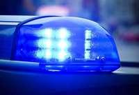 Kilometerlange Ölspur auf A5 Richtung Karlsruhe - Polizei sucht nach Lastwagenfahrer