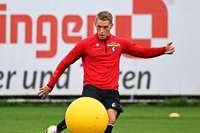 Gegen Dortmund muss der SC Freiburg schnell sein – vor allem im Kopf
