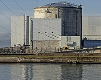 EDF beantragt Abschaltung