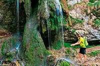 Geowandern im Schwarzwald