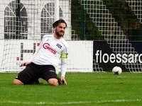 Glanzloser Arbeitssieg für den FC 08 Villingen