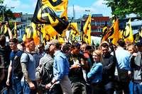 Wie AfD und rechte Vereine junge Menschen für sich gewinnen