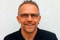 """Eichsel-Coach Jürgen Mair: """"Komplettes Versagen der Mannschaft"""""""