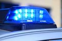 Bei einem Unfall in Lörrach werden drei Personen leicht verletzt