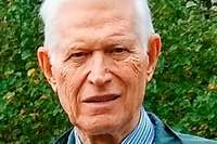81-Jähriger aus Emmendinger Krankenhaus verschwunden