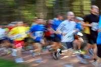 Zu jung – Sieger des Belchen-Berglaufs hätte nicht starten dürfen