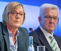 Landesregierung stellt Doppelhaushalt für 2020/2021 vor