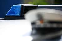 Rollerfahrerin stirbt auf A 2 bei Pratteln