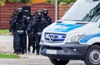 Die Antwort auf den tödlichen Angriff von Halle muss eindeutig ausfallen