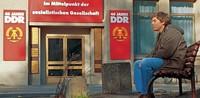 """Kultschüür in Laufenburg/Schweiz zeigt Kinofilm """"Good bye, Lenin!"""""""