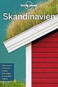 Skandinavien für Nordsehnsüchtige: Neuer Lonely-Planet-Reiseführer