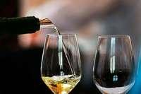 """WG Oberrotweil glänzt in der Kategorie """"Weißwein fruchtig"""""""