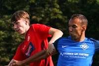 Für den FC Löffingen und den FC Neustadt ist der Blick nach hinten unerlässlich