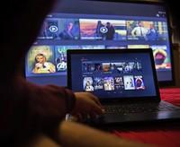 Der Siegeszug der Streamingdienste